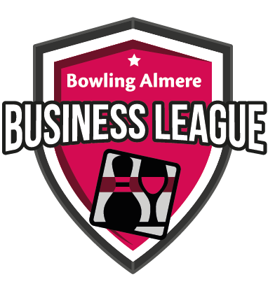 LOGO_BusinessLeague